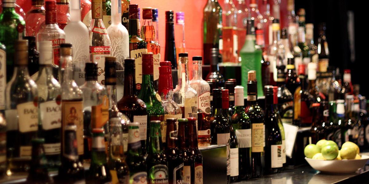 Foundry-bar