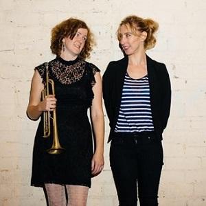 Sydney Womens Jazz Collective