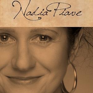 Nadia Piave300x300-new
