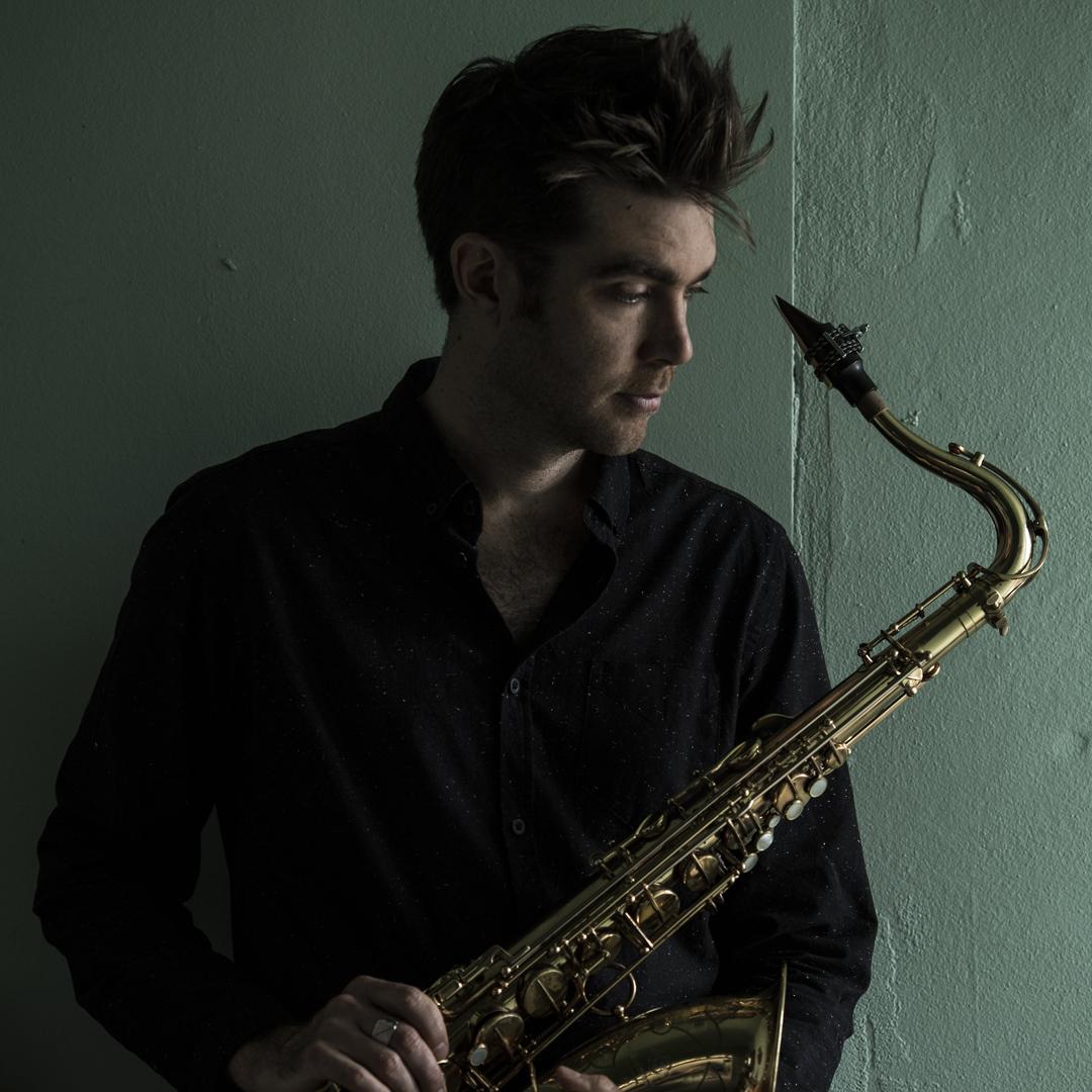 Jeremy Rose Quartet